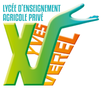 lycee-denseignement-agricole-prive-yves-verel