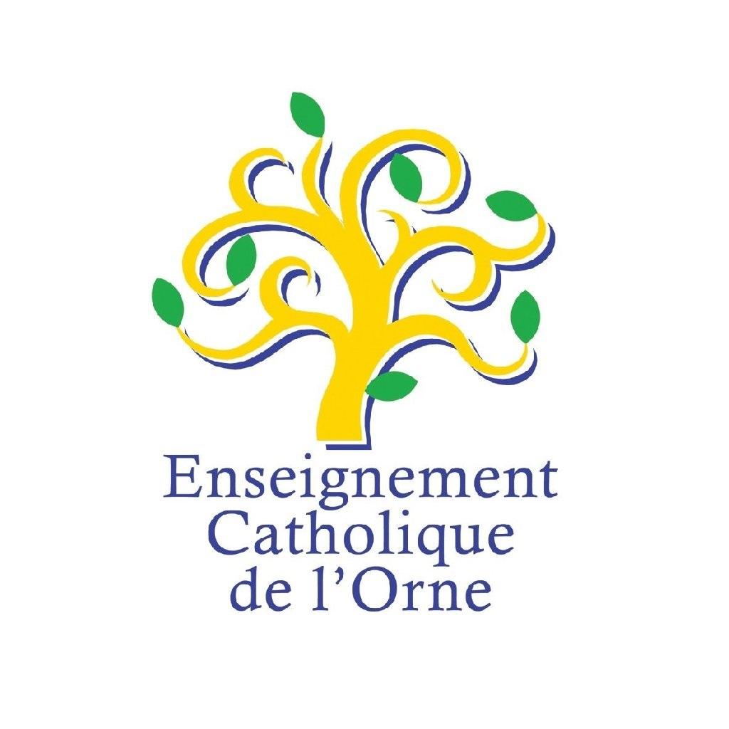 enseignement-catholique-de-lorne